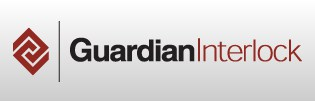Guardian Interlock Logo